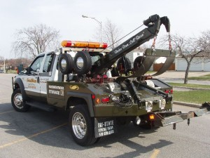 Cheap Tow Trucks >> Fast And Cheap Tow Truck Service Denver Towing Services